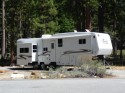 luxury trailers