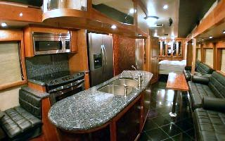 1000 Images About Mobile Homes On Pinterest Limo State